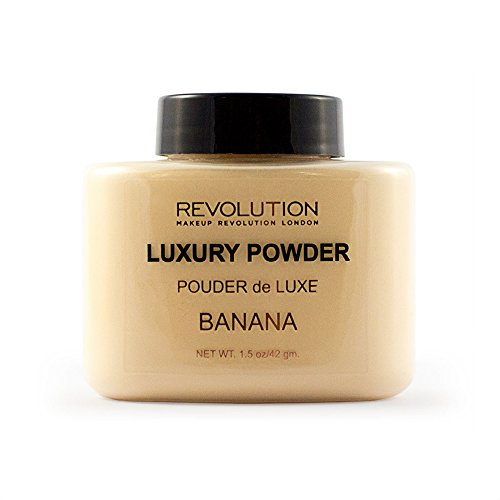 makeup-revolution-luxury-banana-powder