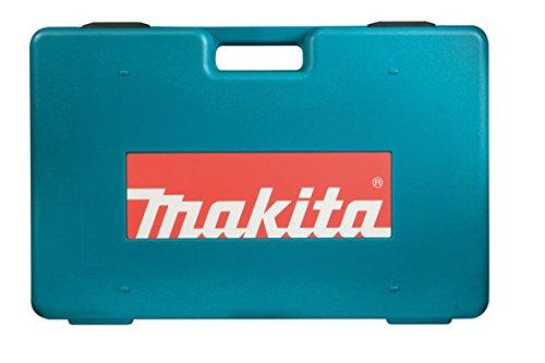 MAKITA 150586-5 - MALETIN PVC
