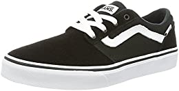 scarpe vans bambina 36
