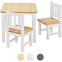 Suchergebnis auf Amazon.de für: stuhl kinder