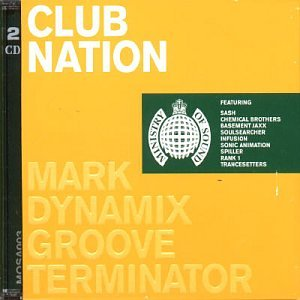 Ministry-of-Sound-Club-Natio