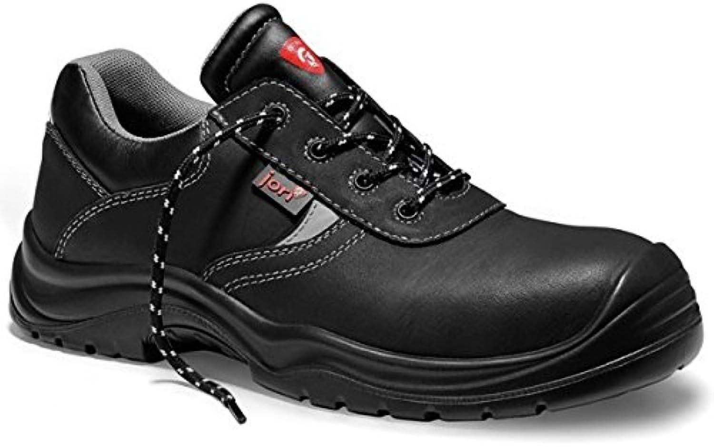 Jori Basic Compo Low zapatos de seguridad S3 12111