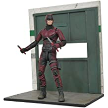 Marvel Comics MAY172531 Marvel Netflix Daredevil Figura de acción