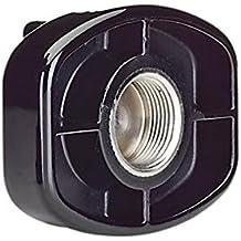 GoPro ABQRM-001 Microphone Stand Bracket Mount