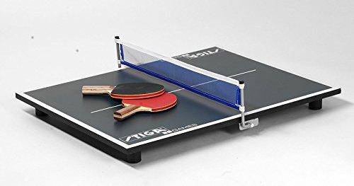 Stiga Super Mini Mesa de Ping Pong