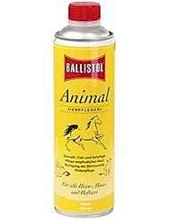Ballistol Pflege Animal