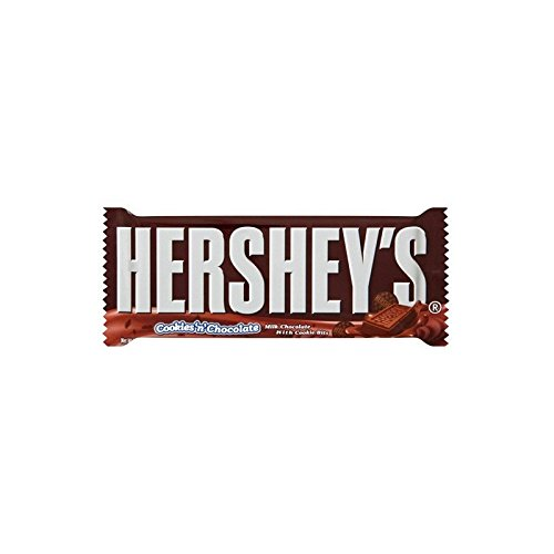 hersheys-cookiesn-chocolate-barretta-al-cioccolato-al-latte-e-biscotto-43g-hersheys