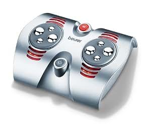 Beurer FM 38 Shiatsu-Fußmassagegerät