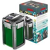 Eheim 2073020 Außenfilter professionel 3 350 mit Filtermasse