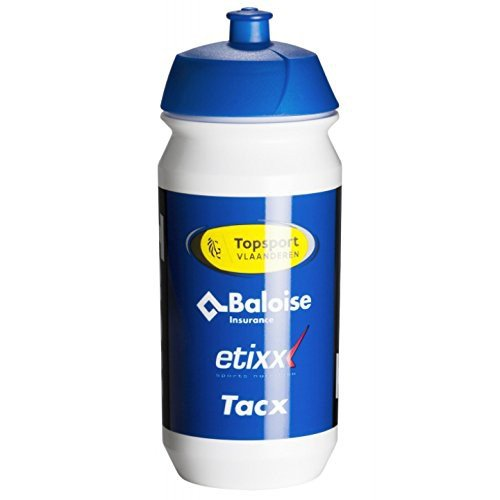 tacx-2015-topsport-vlaanderen-baloise-pro-team-bottle-weiss
