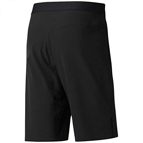 Reebok-RC-Epic-Base-Short-Mens-Shorts-Mens-D94883