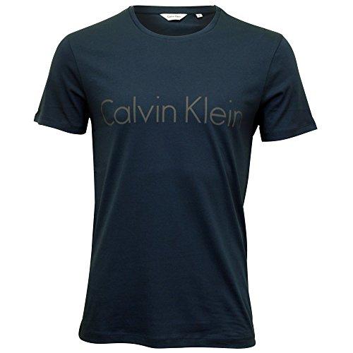 Calvin Klein Men's Tyson Logo T-Shirt