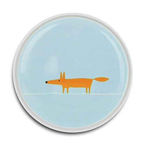 scion-mr-fox-plato-para-guarnicion-azul-y-naranja