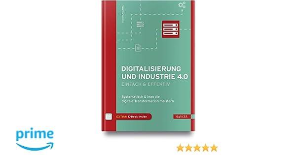 Siemens Kühlschrank Fach : Bosch siemens 00438775 original schublade schubfach lebensmittelfach