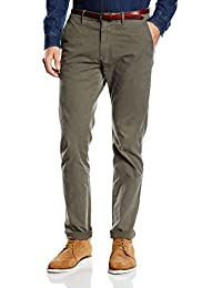 Scotch & Soda 99019980099 - Pantalon - Chino - Homme