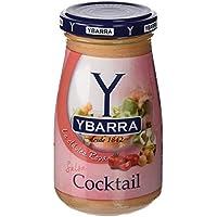 Ybarra - La clásica Rosa - Salsa Cocktail - 225 ml