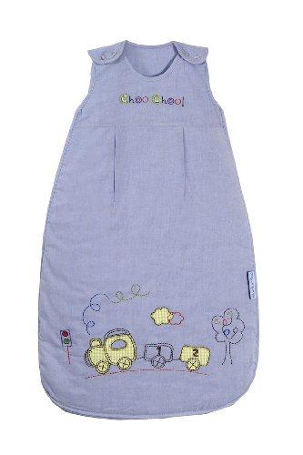 slumbersac-baby-sommer-schlafsack-ungefuttert-05-tog-zug-0-6-monate-70-cm
