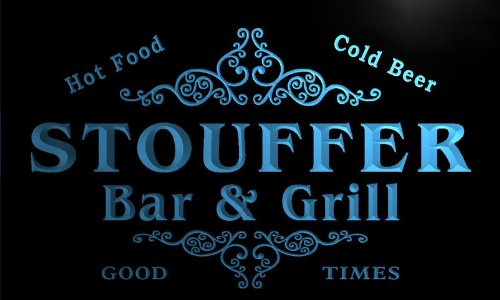 u43470-b-stouffer-family-name-bar-grill-home-decor-neon-light-sign
