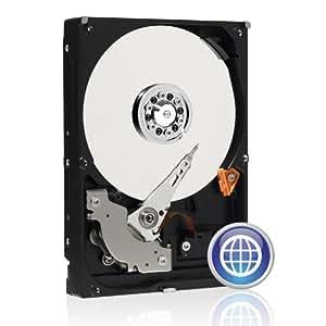 WD Caviar Blue 1TB SATAIII 6GB/s 32MB Cache 3.5 Inch Internal Hard Drive - OEM