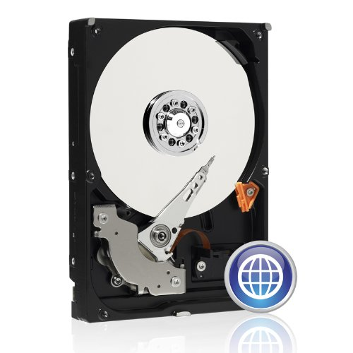 western-digital-caviar-blue-500gb-sataii-16mb-cache-35-inch-internal-hard-drive-oem-wd5000aaks