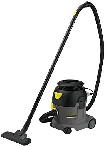 karcher-t10-1-commercial-vacuum-cleaner-10l-240v-grey