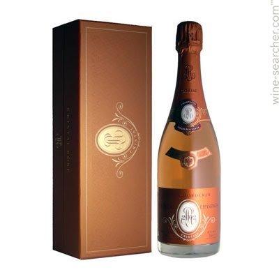 louis-roederer-champagne-cristal-rose-075l