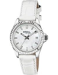 c22be5c113c orologio solo tempo donna Breil Classic Elegance Extension trendy cod.  EW0236