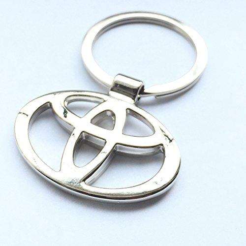 itech-r-toyota-chrome-metal-car-logo-keyring-key-fob-keychain