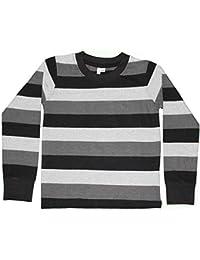 LARAA Cotton Kids Cotton Full Sleeve T-Shirts