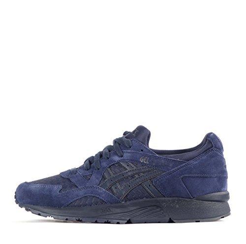 Asics Gel Lyte V uomo Sneaker (42 EU)