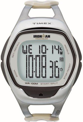 Timex Ironman Hi-titm 75Lap t5j661