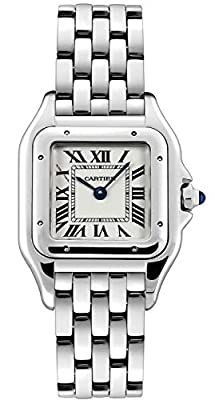 Cartier Panthere de Cartier Women's Watch WSPN0007