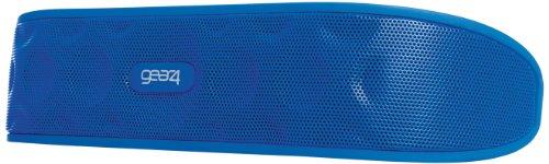 gear4-streetparty-altoparlante-portatile-universale-wireless-2-bluetooth-con-vivavoce-blu