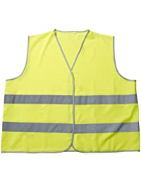 660 Mascot Quebec Parca guaina camice 4x l 00510 arancione 14 00510-660-14 00510-660-14-4XL