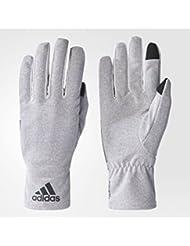Adidas Clmht, Handschuhe Herren