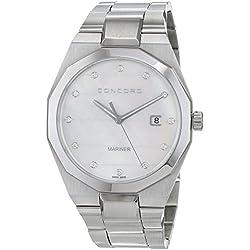 Reloj Concord para Hombre 320263