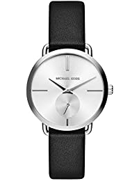 Michael Kors Damen-Uhren MK2658
