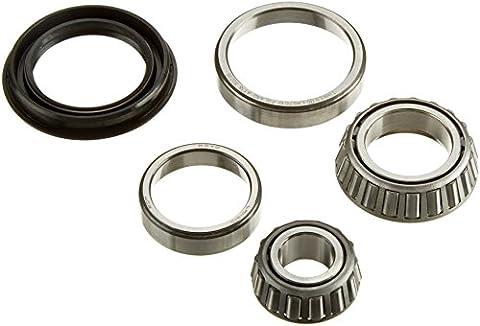 TRISCAN 8530 23105 Kit de roulements de roue