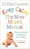 New Parenting Books - Best Reviews Guide