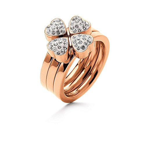 folli-follie-heart4heart-ring-3r0t064rc-size-54