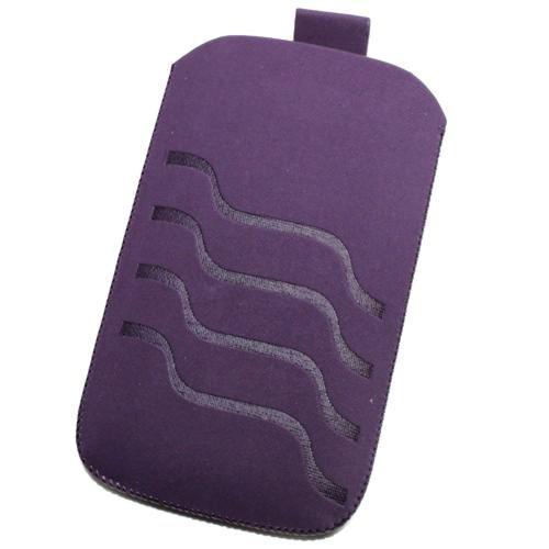 Schutzhülle Tasche Aspekt Fantaisie XL für AZ4.5Billy 4