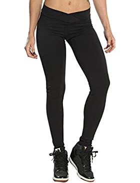 Leggins push up,Morwind pantalon elastico mujer pantalon de chandal ropa deportiva mujer leggins de mujer deportivo...