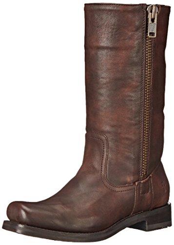 frye-womens-heath-outside-zip-combat-boot-maple-55-m-us