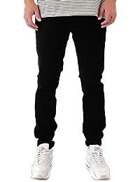 Carhartt WIP Rebel Pant - Pantalón para Hombre b13840e3f6b9