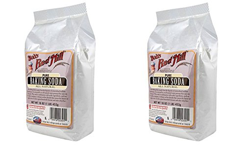 2-pack-bobs-red-mill-g-f-aluminium-free-baking-soda-450g-2-pack-bundle