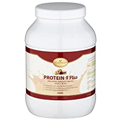 Protein 4 Plus