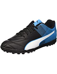 Puma Adreno II TT Football Shoe