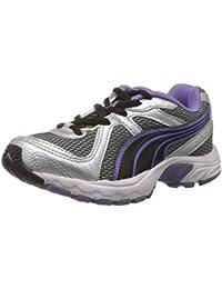 Puma Unisex Kuris Jr Ind. Sports Shoes