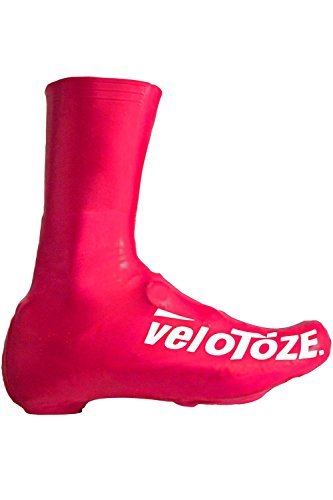 VeloToze Toze Unisex Adult Shoe ...