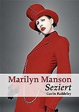Marilyn Manson: Seziert (Celebrities)